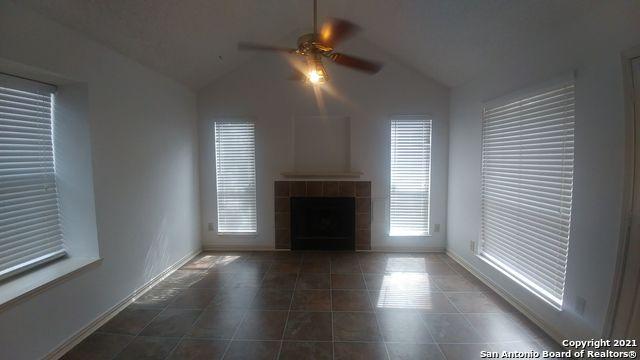 Off Market | 10153 Sandyglen San Antonio, TX 78240 8