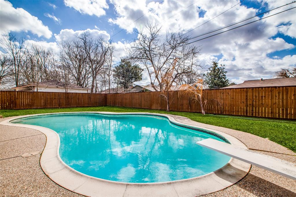 Option Pending | 2009 Sunset Court S League City, Texas 77573 22