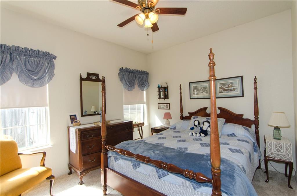 Closed | 1000 Blue Bird Court Round Rock, TX 78681 27