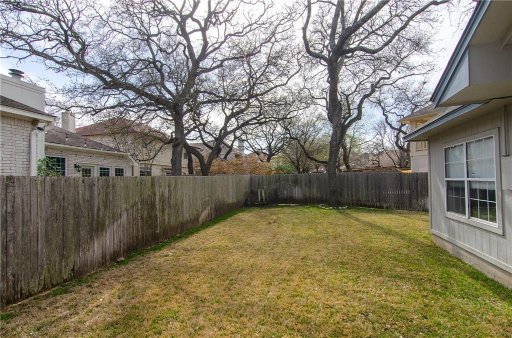 Closed | 1000 Blue Bird Court Round Rock, TX 78681 35