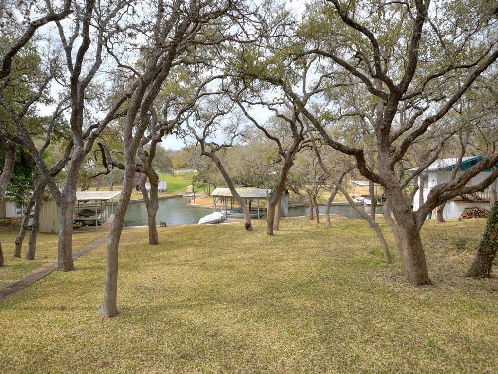 Closed | 1406 County Road 132A Kingsland, TX 78639 1