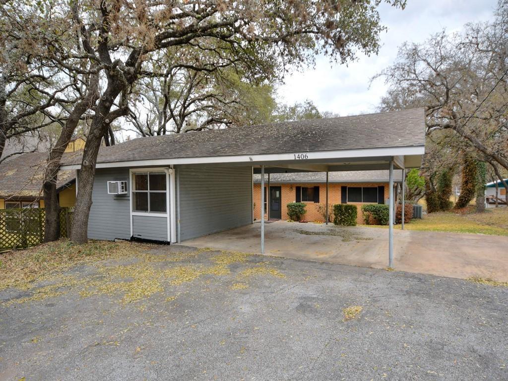 Closed | 1406 County Road 132A Kingsland, TX 78639 4