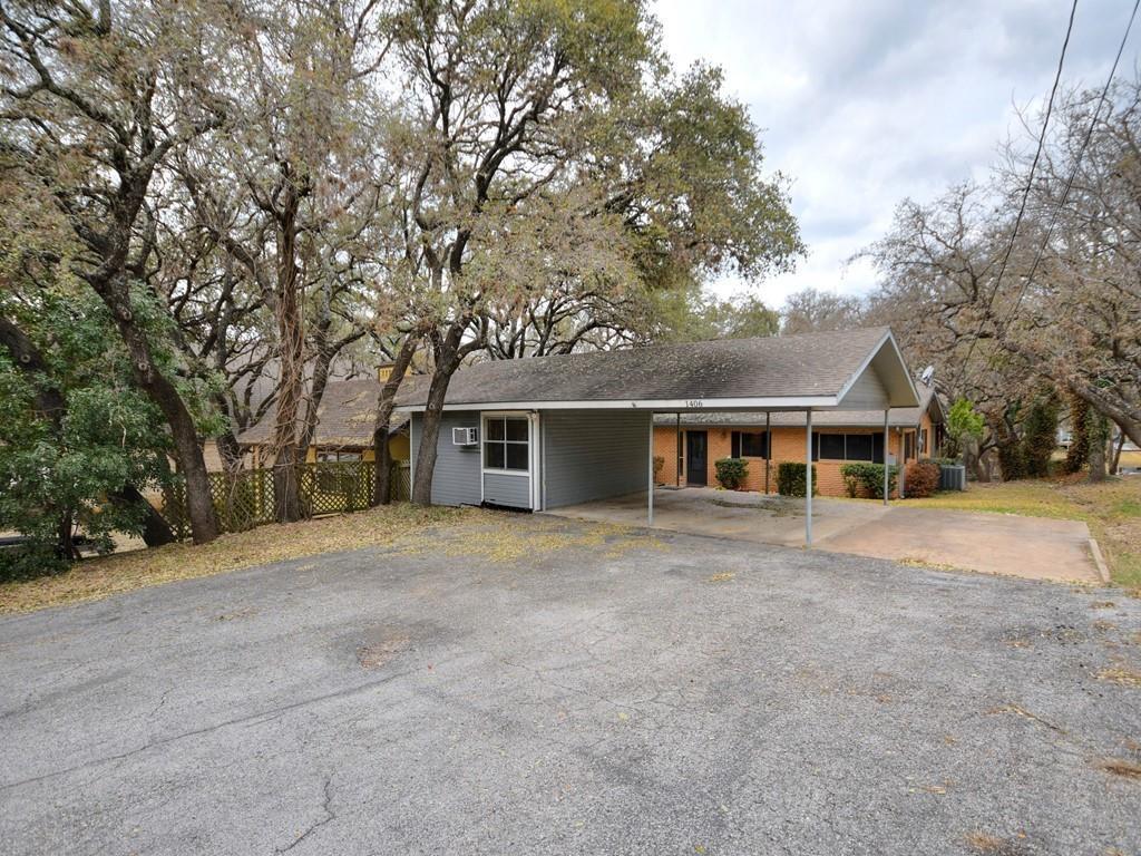 Closed | 1406 County Road 132A Kingsland, TX 78639 5