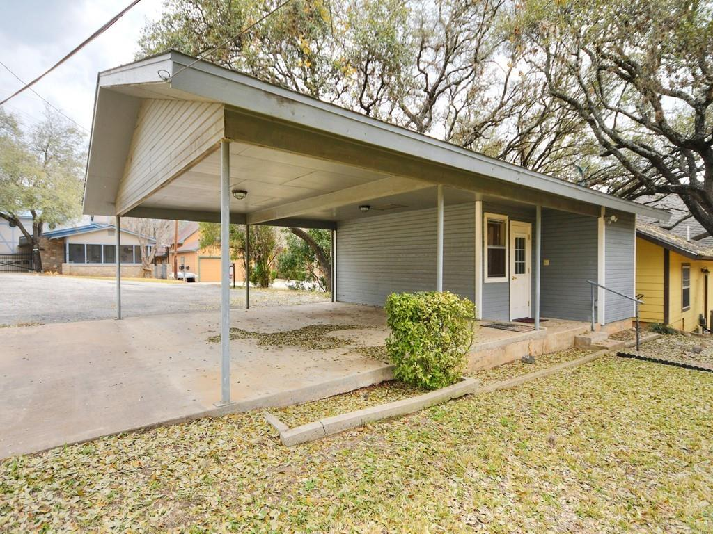 Closed | 1406 County Road 132A Kingsland, TX 78639 25