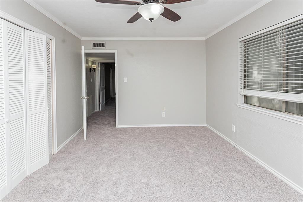 Active | 6500 Greenspring Drive Arlington, Texas 76016 14