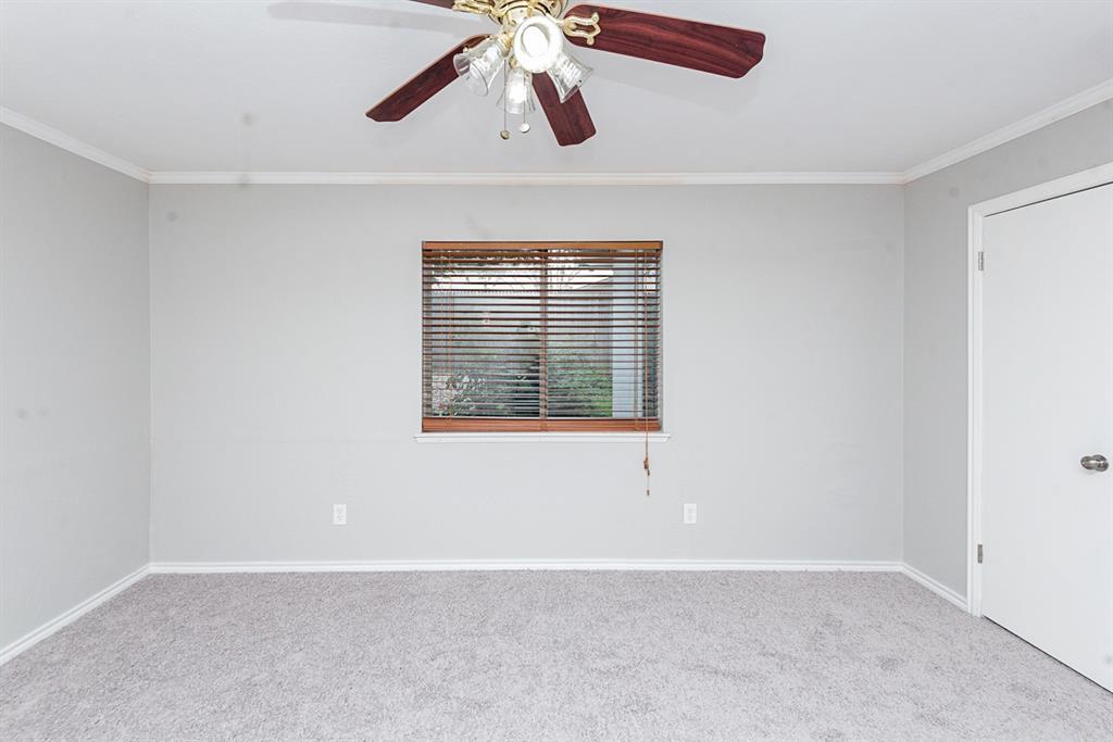 Active | 6500 Greenspring Drive Arlington, Texas 76016 15