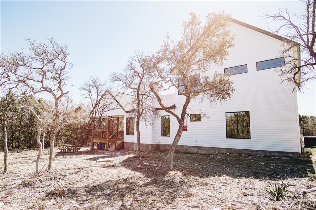 Closed | 2575 N Highway 183 Liberty Hill, TX 78642 23