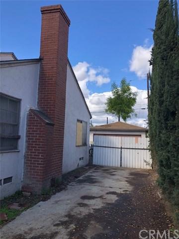 Closed | 1567 Mc Comas Street Pomona, CA 91766 3