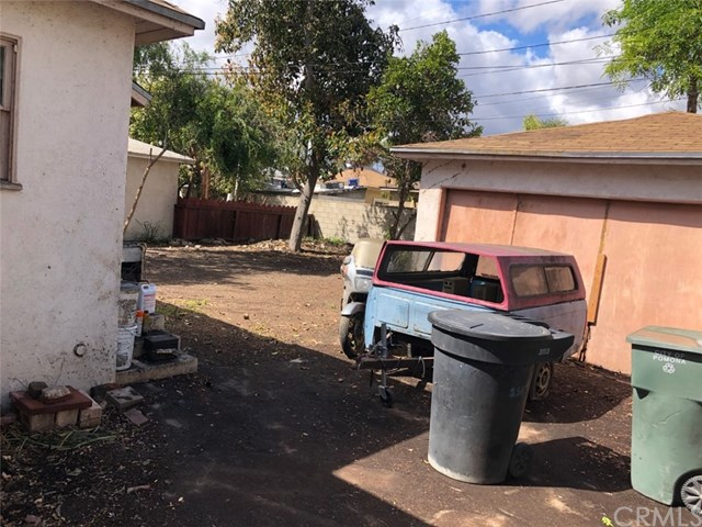 Closed | 1567 Mc Comas Street Pomona, CA 91766 4