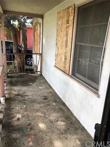Closed | 1567 Mc Comas Street Pomona, CA 91766 5