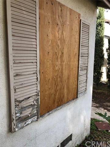 Closed | 1567 Mc Comas Street Pomona, CA 91766 6