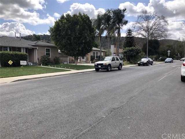 Closed | 1567 Mc Comas Street Pomona, CA 91766 18
