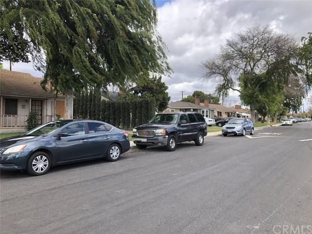 Closed | 1567 Mc Comas Street Pomona, CA 91766 20