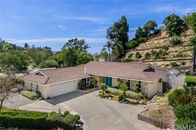 Closed | 11 Cerrito Place Rolling Hills Estates, CA 90274 0