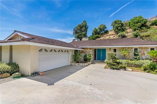 Closed | 11 Cerrito Place Rolling Hills Estates, CA 90274 3