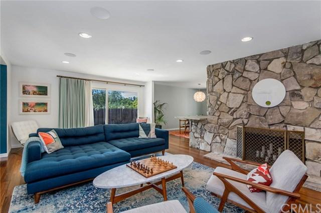 Off Market | 11 Cerrito Place Rolling Hills Estates, CA 90274 6