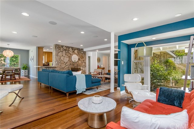 Off Market | 11 Cerrito Place Rolling Hills Estates, CA 90274 9