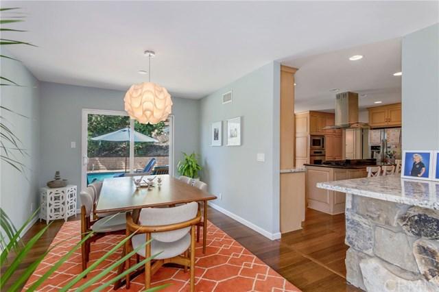 Off Market | 11 Cerrito Place Rolling Hills Estates, CA 90274 13
