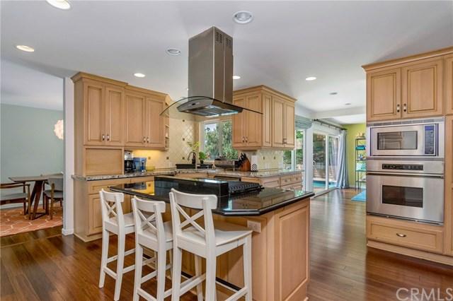 Off Market | 11 Cerrito Place Rolling Hills Estates, CA 90274 15