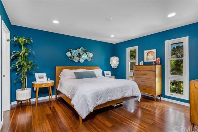 Closed | 11 Cerrito Place Rolling Hills Estates, CA 90274 19