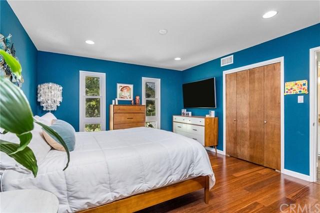 Closed | 11 Cerrito Place Rolling Hills Estates, CA 90274 20