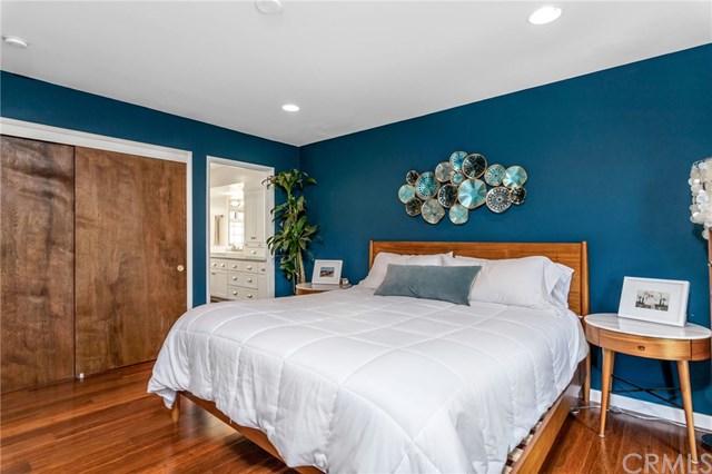 Closed | 11 Cerrito Place Rolling Hills Estates, CA 90274 21
