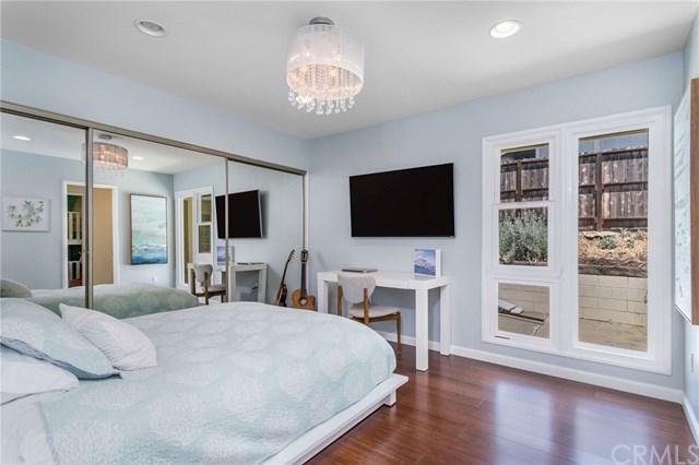 Off Market | 11 Cerrito Place Rolling Hills Estates, CA 90274 24