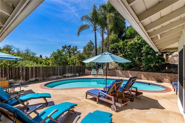 Closed | 11 Cerrito Place Rolling Hills Estates, CA 90274 27