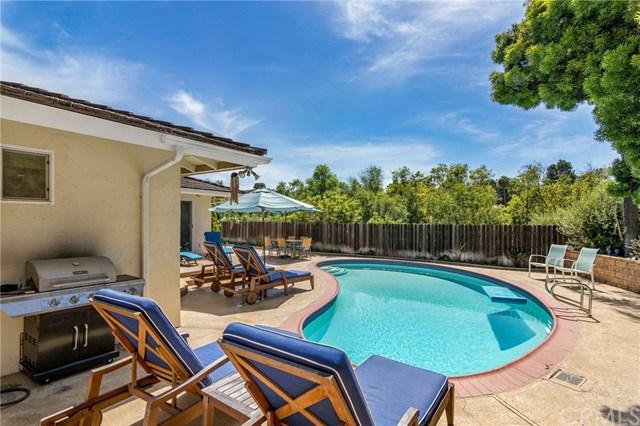 Off Market | 11 Cerrito Place Rolling Hills Estates, CA 90274 28