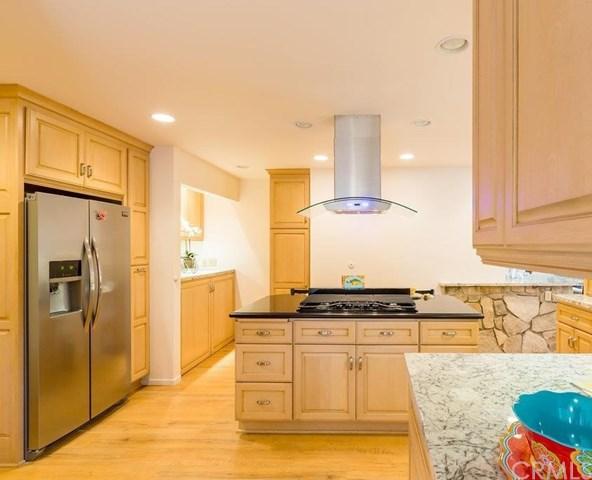 Off Market | 11 Cerrito Place Rolling Hills Estates, CA 90274 17