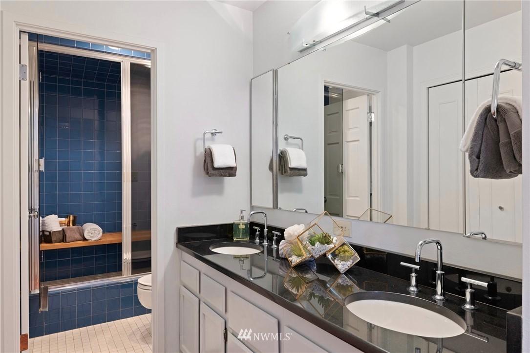 Sold Property   2821 2nd Avenue #905 Seattle, WA 98121 23