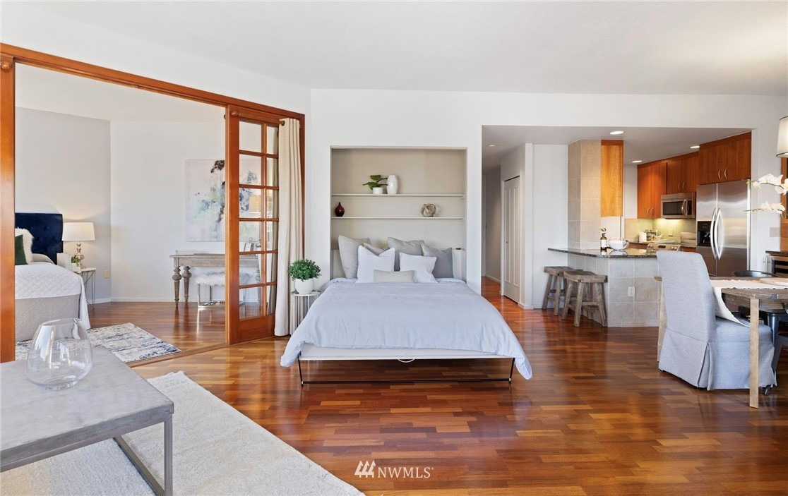 Sold Property   2821 2nd Avenue #905 Seattle, WA 98121 26