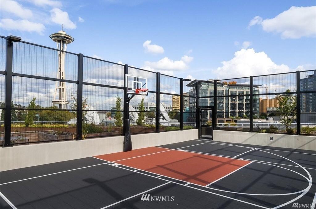 Sold Property   2821 2nd Avenue #905 Seattle, WA 98121 29