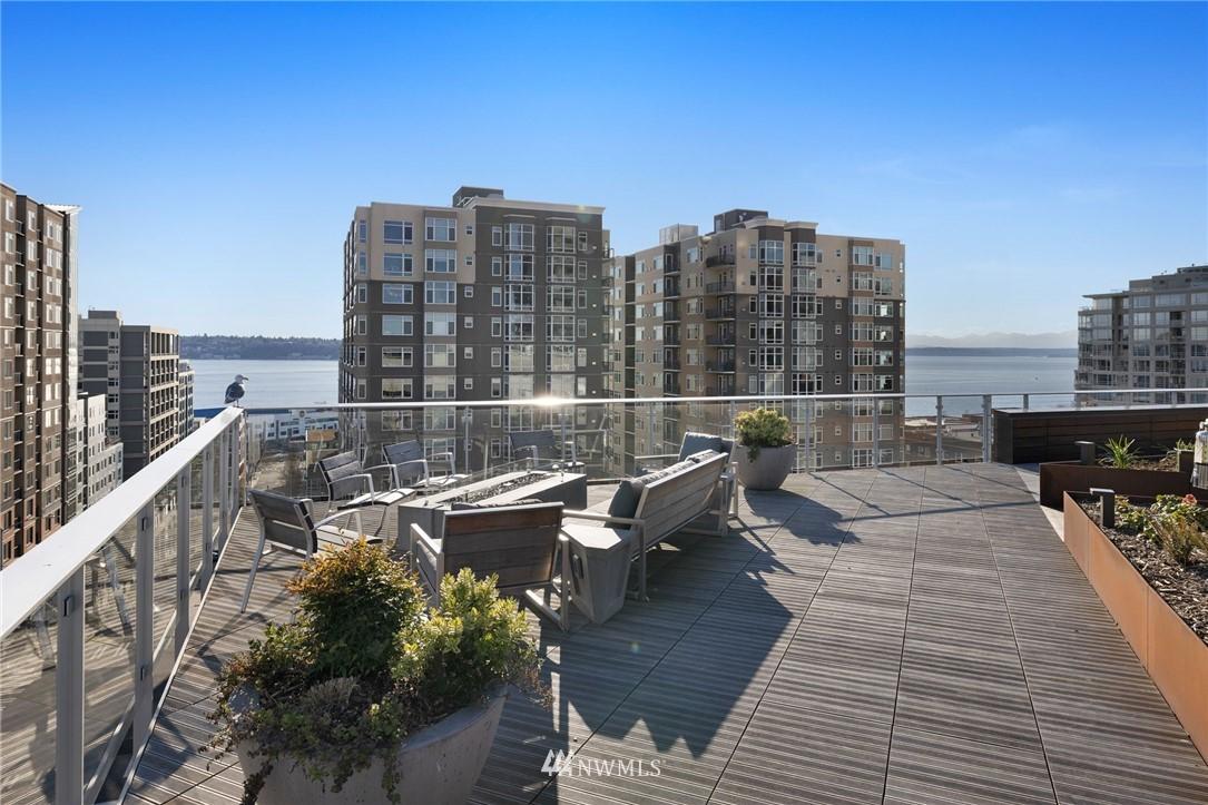 Sold Property   2821 2nd Avenue #905 Seattle, WA 98121 34