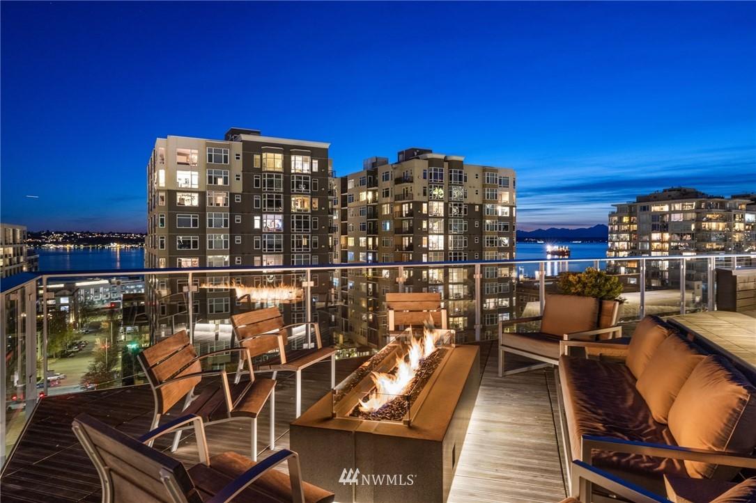 Sold Property   2821 2nd Avenue #905 Seattle, WA 98121 35