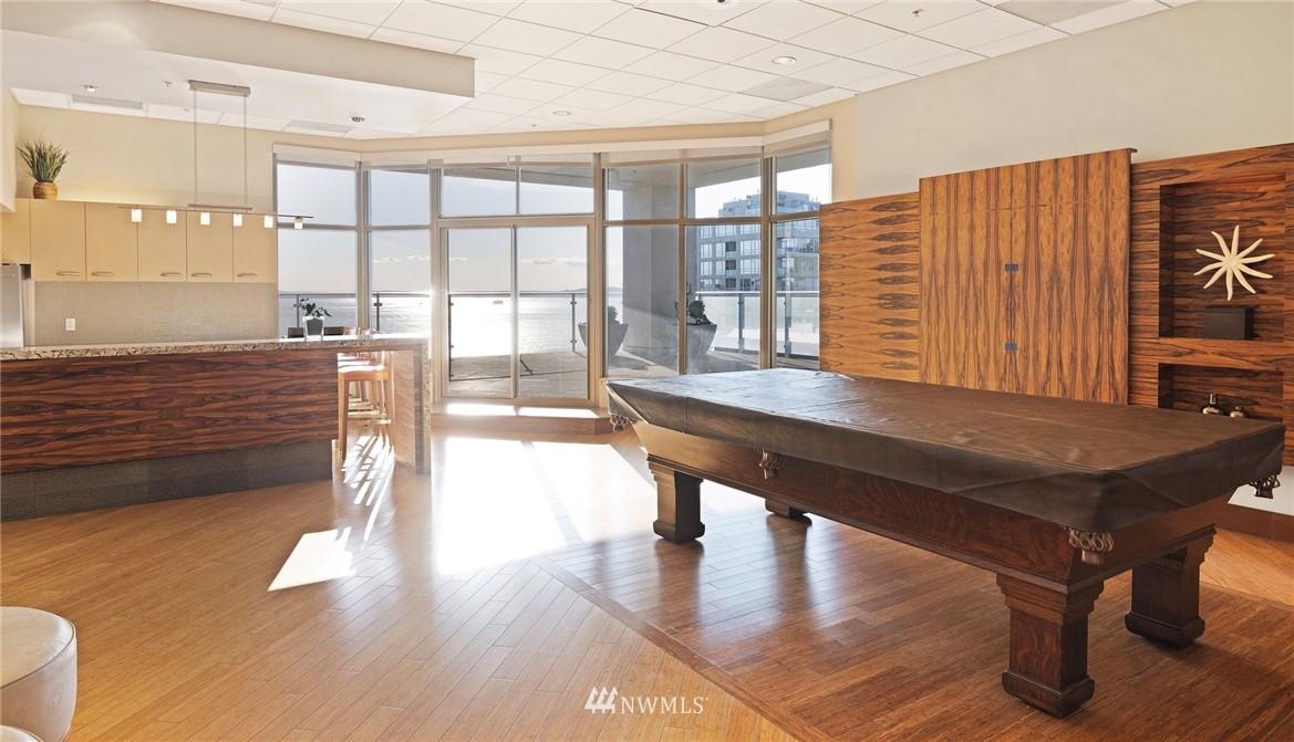 Sold Property   2821 2nd Avenue #905 Seattle, WA 98121 36