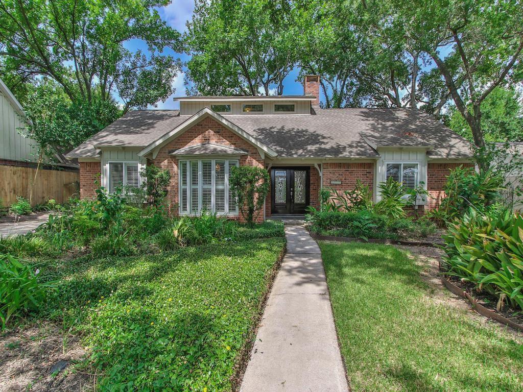 Active   9710 Kit Street Houston, Texas 77096 0