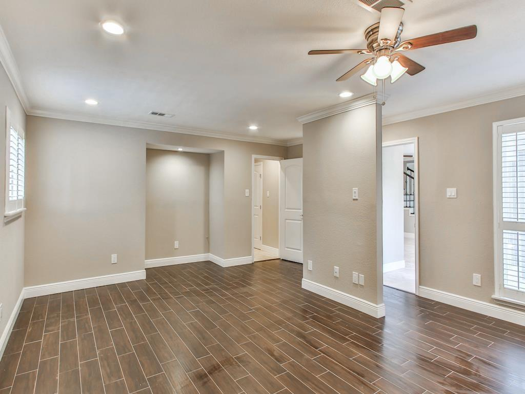 Active   9710 Kit Street Houston, Texas 77096 18