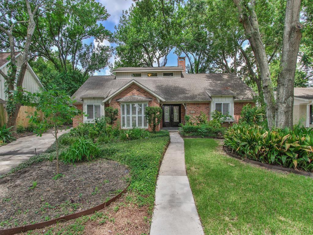 Active   9710 Kit Street Houston, Texas 77096 1