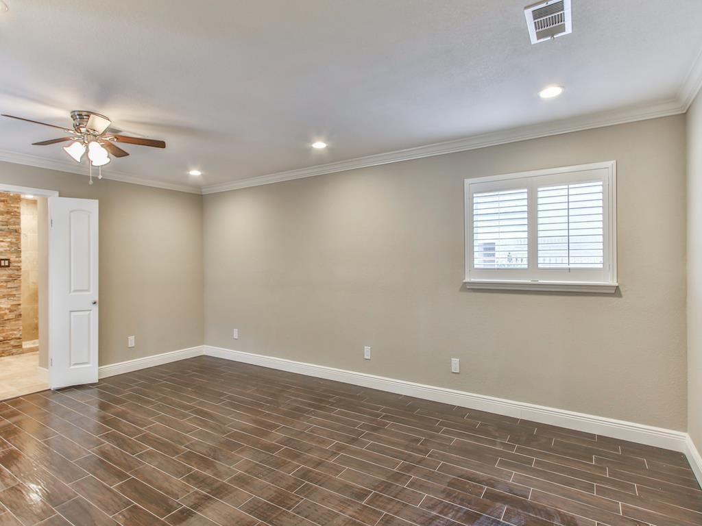 Active   9710 Kit Street Houston, Texas 77096 24