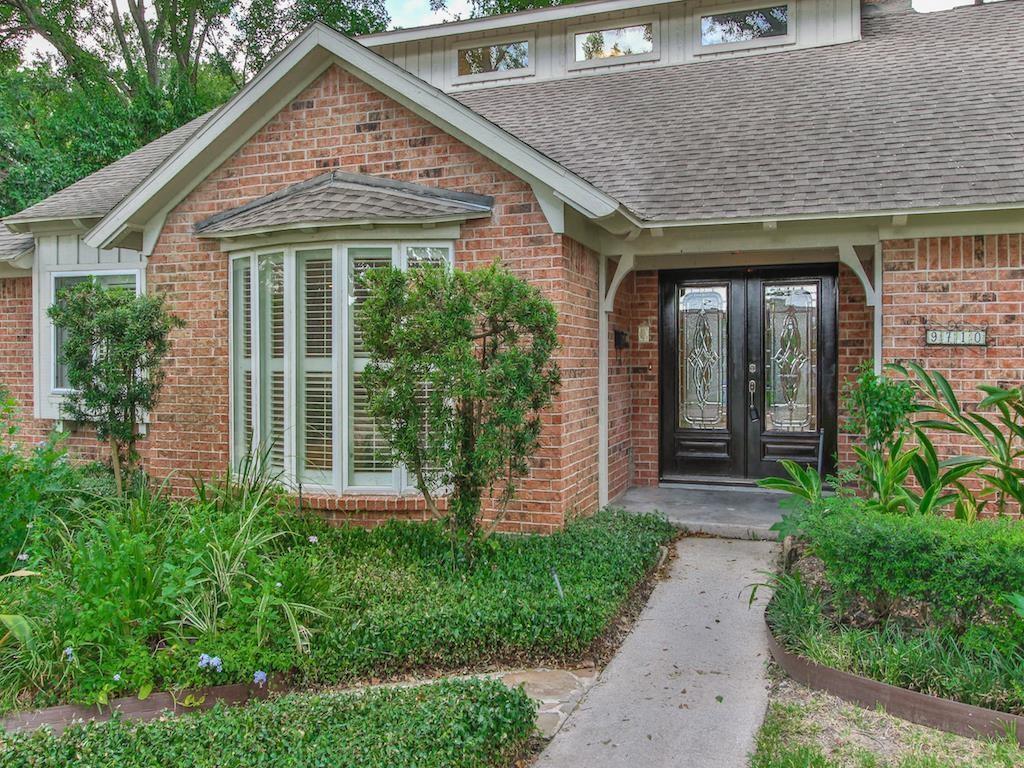 Active   9710 Kit Street Houston, Texas 77096 2