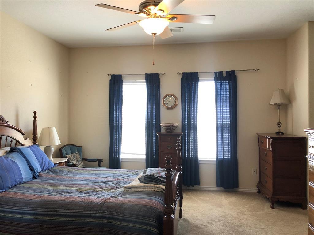 Active | 1502 Edgewater Road Abilene, Texas 79602 11