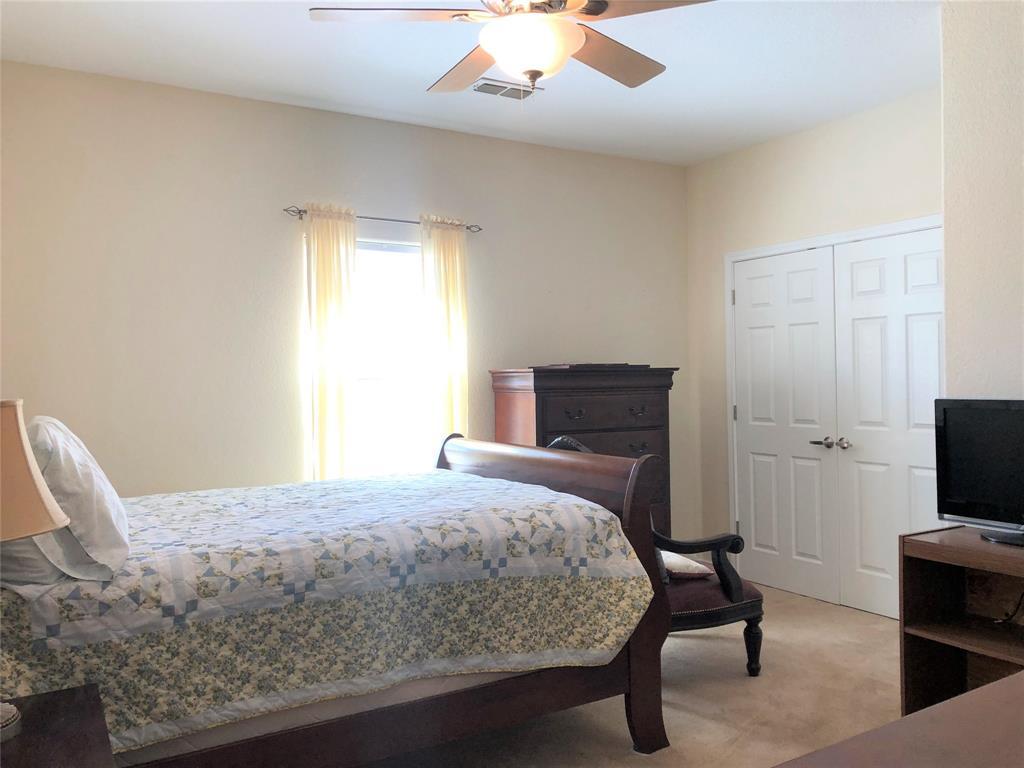 Active | 1502 Edgewater Road Abilene, Texas 79602 21