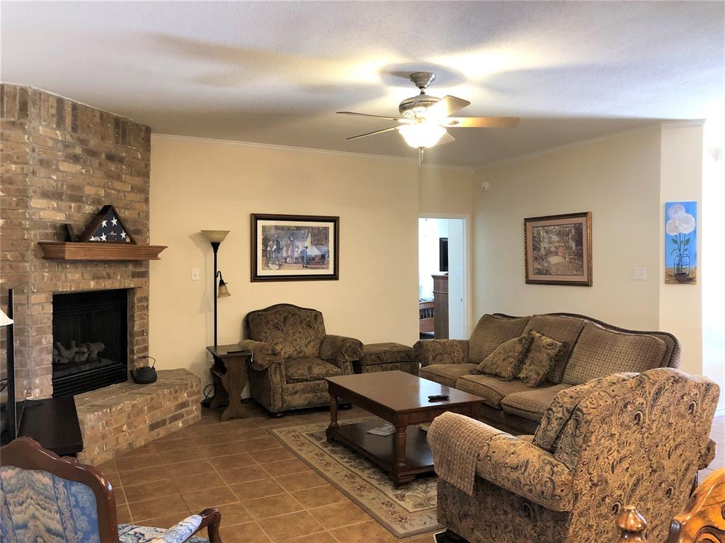 Active | 1502 Edgewater Road Abilene, Texas 79602 2