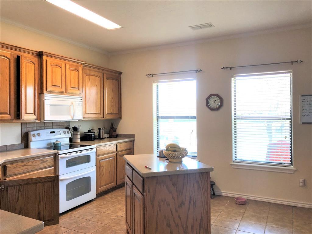 Active | 1502 Edgewater Road Abilene, Texas 79602 3
