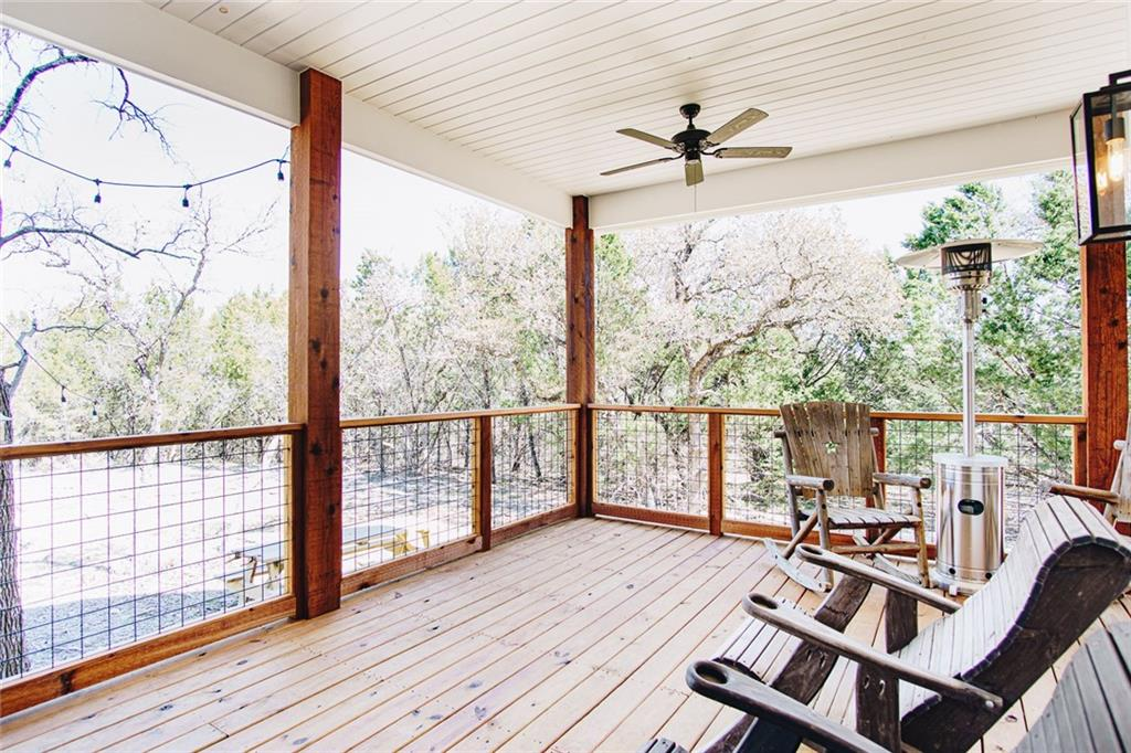 Pending | 2581 N Highway 183 Liberty Hill, TX 78642 34