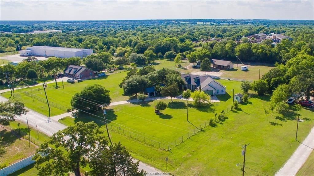 ActiveUnderContract | 1850 W 28th Street Bryan, TX 77803 0