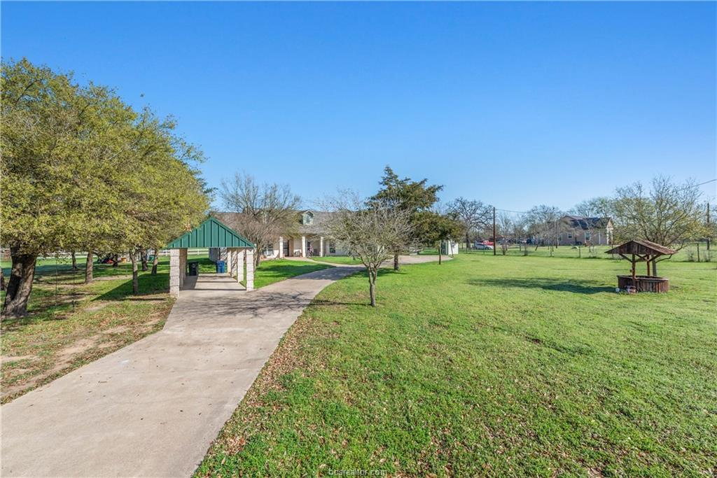 ActiveUnderContract | 1850 W 28th Street Bryan, TX 77803 3