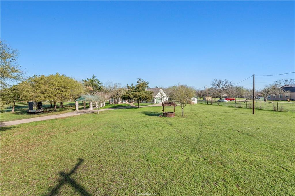 ActiveUnderContract | 1850 W 28th Street Bryan, TX 77803 4