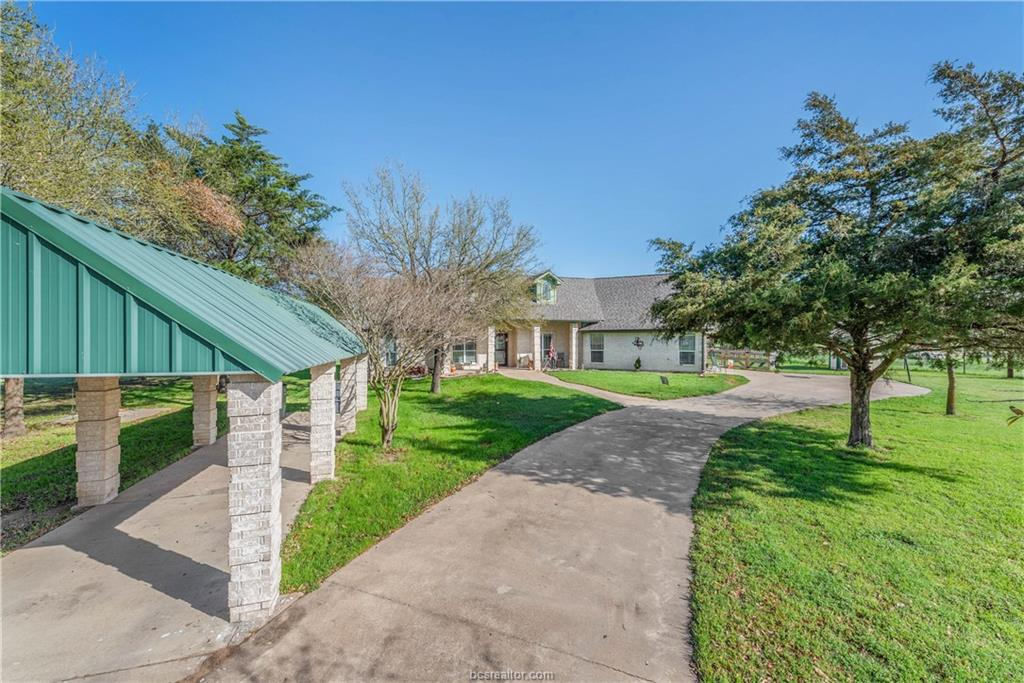 ActiveUnderContract | 1850 W 28th Street Bryan, TX 77803 5